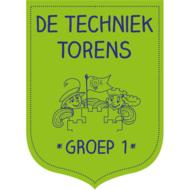 Technieklessen groep 1