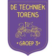Technieklessen groep 3