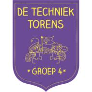 Technieklessen Groep 4