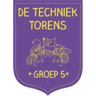 Technieklessen Groep 5