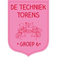 Technieklessen Groep 6