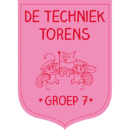 Technieklessen Groep 7
