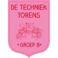 Technieklessen Groep 8