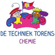 Technieklessen Chemie