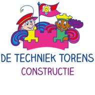 Technieklessen Constructie
