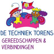 Technieklessen Gereedschappen & Verbindingen