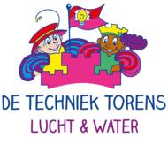 Technieklessen Lucht & Water