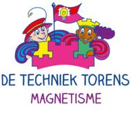 Technieklessen Magnetisme