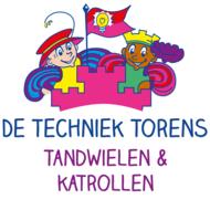 Technieklessen Tandwielen & Katrollen