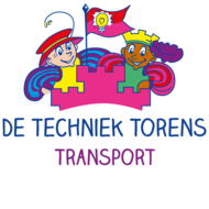 Technieklessen Transport