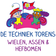 Technieklessen Wielen & Assen & Hefbomen