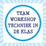 visual webshop Teamworkshop 0318.JPG