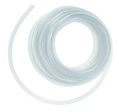 PVC Slang Transparant 5 mtr