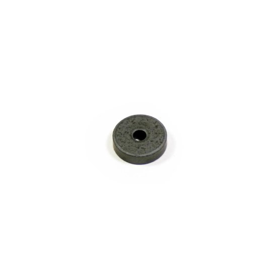 Magneet Ring 12-14 mm