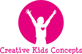 Creative Kids Concepts BV