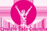 Creative Kids Concepts BV
